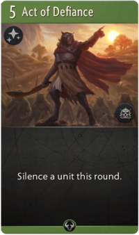 Act of Defiance card image.png