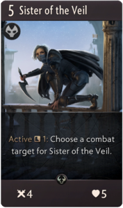 Sister of the Veil card image.png