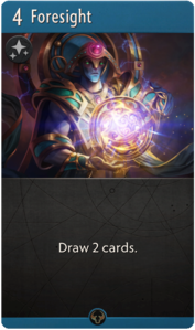 Foresight card image.png