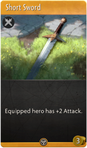 Short Sword card image.png