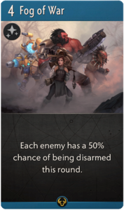 Fog of War card image.png