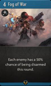 Fog of War card image.png
