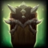 Pack Leadership icon.png