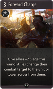 Forward Charge card image.png
