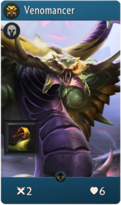 Venomancer card image.png