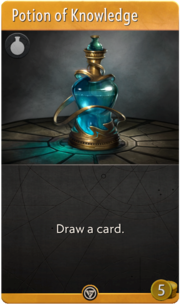 Potion of Knowledge card image.png