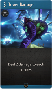 Tower Barrage card image.png