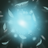 Concussive Shot icon.png