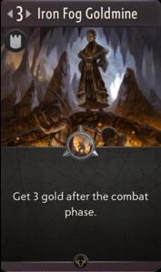 Iron Fog Goldmine card image.png