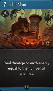 Echo Slam card image.png