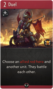 Duel card image.png