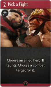 Pick a Fight card image.png