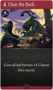 Clear the Deck card image.png