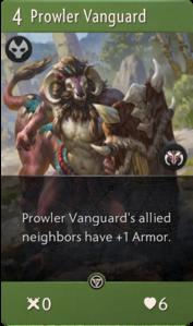 Prowler Vanguard card image.png