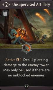 Unsupervised Artillery card image.png