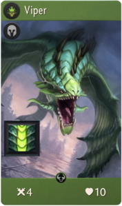 Viper card image.png