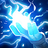 Overload icon.png