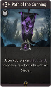Path of the Cunning card image.png