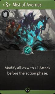 Mist of Avernus card image.png