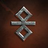 Warmonger icon.png