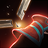 Return icon.png