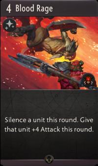 Blood Rage card image.png