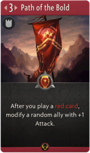 Path of the Bold card image.png