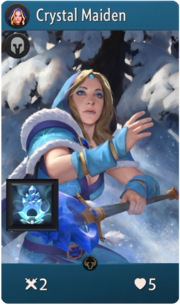 Crystal Maiden card image.png