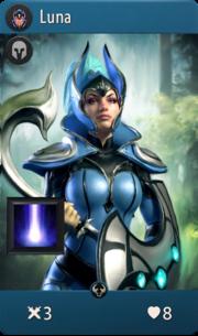 Luna card image.png