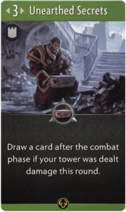 Unearthed Secrets card image.png