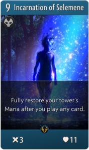 Incarnation of Selemene card image.png