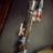 Keenfolk Musket icon.png
