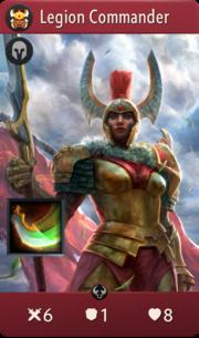 Legion Commander card image.png