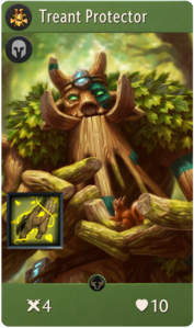 Treant Protector card image.png