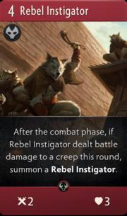 Rebel Instigator card image.png