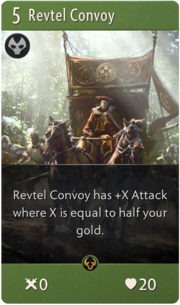 Revtel Convoy card image.png