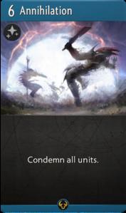 Annihilation card image.png