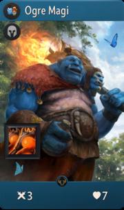 Ogre Magi card image.png