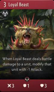 Loyal Beast card image.png