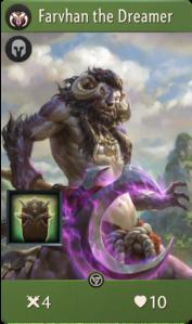 Farvhan the Dreamer card image.png