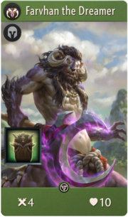 Farvhan the Dreamer card image.png