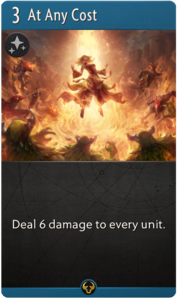 At Any Cost card image.png