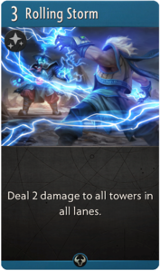 Rolling Storm card image.png