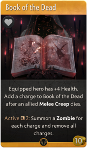 Book of the Dead card image.png