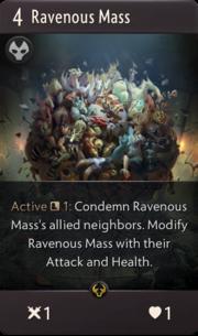 Ravenous Mass card image.png