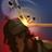 Headshot icon.png