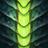 Corrosive Skin icon.png