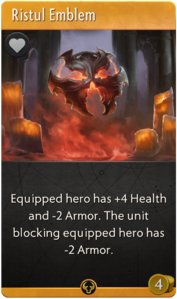 Ristul Emblem card image.png