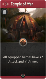 Temple of War card image.png