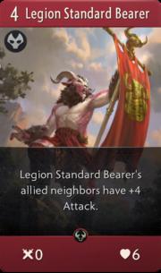 Legion Standard Bearer card image.png